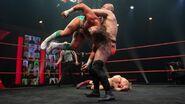 June 24, 2021 NXT UK 18