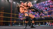 March 31, 2021 NXT results.3
