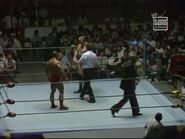 May 8, 1985 Prime Time Wrestling.00008