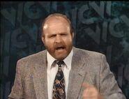 May 8, 1993 WCW Saturday Night 11