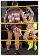 NXT 10-30-15 4