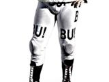 Nick Bugatti