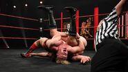 October 29, 2020 NXT UK 21