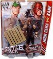 WWE Battle Packs 19 John Cena & Kane