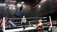 WWE Roadblock 2016.44