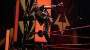 1-14-21 NXT UK 18