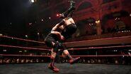 1-23-19 NXT UK 10
