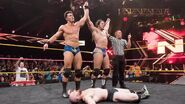 10-25-17 NXT 4
