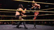 12-18-19 NXT 36
