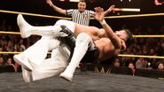 12.14.16 NXT.8