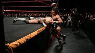 3-6-19 NXT UK 2