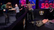 4-15-21 NXT UK 11