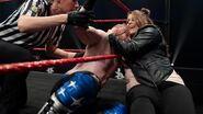 4-15-21 NXT UK 22