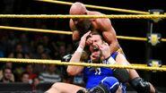 5-9-18 NXT 20