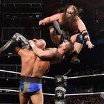 6-20-18 NXT 10.jpg