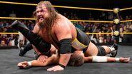 8-1-18 NXT 6
