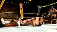 9-13-11 NXT 5
