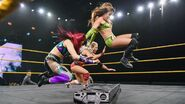 April 8, 2020 NXT results.4
