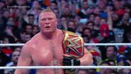 Brock Lesnar's Most Dominant Matches.00022