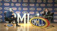 CMLL Informa (February 24, 2021) 6