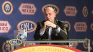 CMLL Informa 9-1-21 10