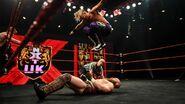December 3, 2020 NXT UK 17