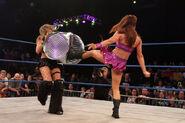 Impact Wrestling 4-17-14 58