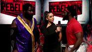 Impact Wrestling Rebellion 2020.00016