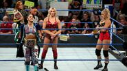 May 21, 2019 Smackdown results.25