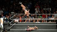 NXT Takeover Chicago 14