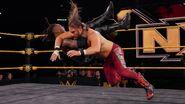 October 23, 2019 NXT 18