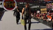 Randy Orton's Best WrestleMania Matches.00035