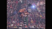 Ric Flair's Best WWE Matches.00011