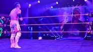 September 30, 2020 NXT 12