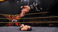 September 30, 2020 NXT 16
