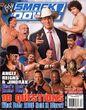Smackdown Magazine Jan 2005
