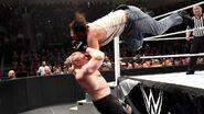WWE Roadblock 2016.26