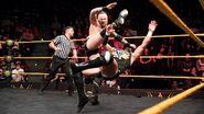 1-10-18 NXT 18