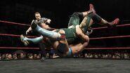 3-20-19 NXT UK 9