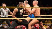 5-29-19 NXT 13