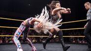 9-27-17 NXT 11