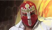 CMLL Informa (April 29, 2015) 40