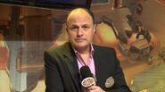 CMLL Informa (December 17, 2014) 2