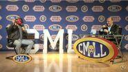 CMLL Informa (January 13, 2021) 16