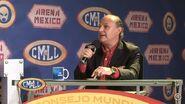 CMLL Informa (July 14, 2021) 18