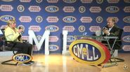 CMLL Informa (March 17, 2021) 7