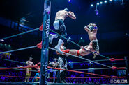 CMLL Super Viernes (January 24, 2020) 13