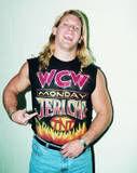 Chris Jericho6