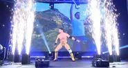 July 31, 2020 Ring of Honor Wrestling 4