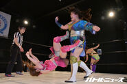 May 9, 2020 Ice Ribbon 22